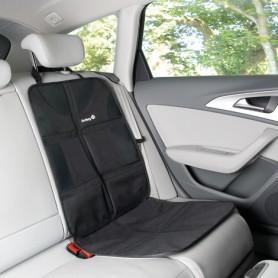 Sėdynės apsauga Safety1st po automobiline kėdute