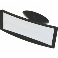 Safety1st automobilinis veidrodėlis vaikui matyti