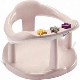 Kėdutė - maudynių žiedas Thermobaby Pink
