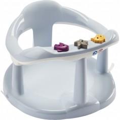 Kėdutė - maudynių žiedas Thermobaby Blue