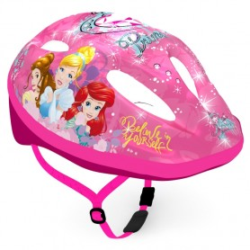 Vaikiškas šalmas Disney Princess
