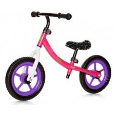 Balansinis dviratukas Classic Purple