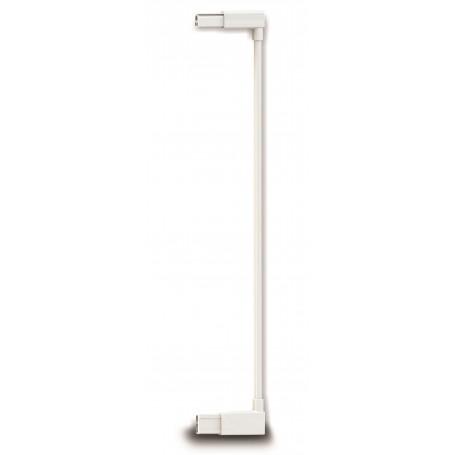 Noma Easy Fit vartelių prailginimas 7 cm. baltas