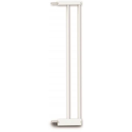 Noma Easy Fit vartelių prailginimas 14 cm. baltas