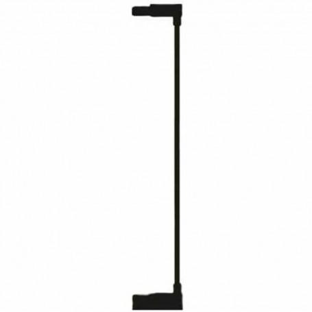 Noma Easy Fit vartelių prailginimas 7 cm. juodas