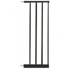 Noma Easy Fit vartelių prailginimas 28 cm. juodas