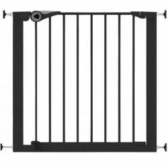 Saugos varteliai Noma Easy Fit Black (75-82cm.)