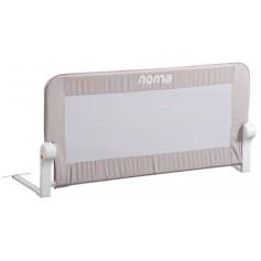 NOMA Lovos apsauga Soft folding
