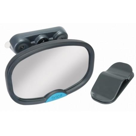 Automobilinis veidrodėlis Munchkin Brica Dual