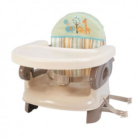 Maitinimo kėdutė Summer Pastel