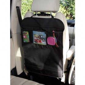 Automobilinės sėdynės apsauga Clippasafe