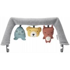 Žaislų lankas gultukui BabyBjorn