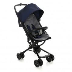Kompaktiškas vežimėlis Coto Baby Sparrow Blue