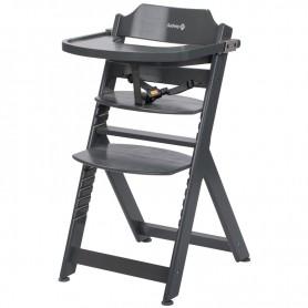 Medinė maitinimo kėdutė Timba