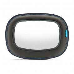 Munchkin veidrodėlis In Sight vaiko priežiūrai automobilyje