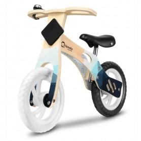 Balansinis dviratukas Willy Indigo