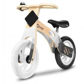 Balansinis dviratukas Willy Carbon