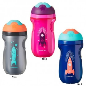 Tommee Tippee gertuvė nuo 12 mėn. Active Sippee