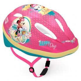 Vaikiškas šalmas Disney Minnie