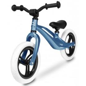 Balansinis dviratukas Ultra Light Sky Blue