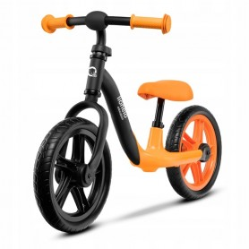Balansinis dviratukas Orange Ale