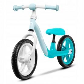 Balansinis dviratukas Mint Ale