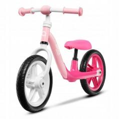 Balansinis dviratukas Pink Ale
