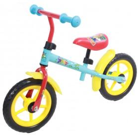Balansinis dviratukas Teletabiai