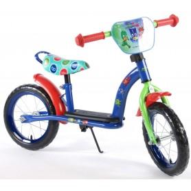 Balansinis dviratukas PJ Masks