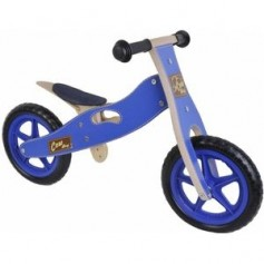 Balansinis dviratukas Jeans