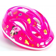 Šalmas vaikams Disney Minnie