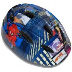 Apsauginis šalmas Spiderman