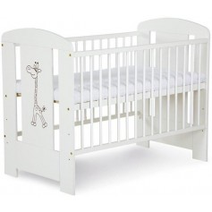 Vaikiška lovytė Safari Balta