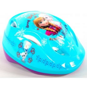 Šalmas vaikams Disney Frozen
