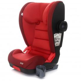 Automobilinė kėdutė Bari Fix 15-36 kg.