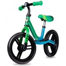 Balansinis dviratukas Dino