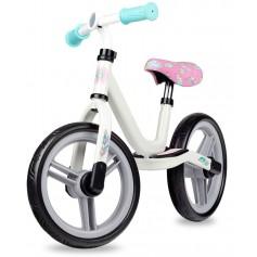 Balansinis dviratukas Plunksnelės
