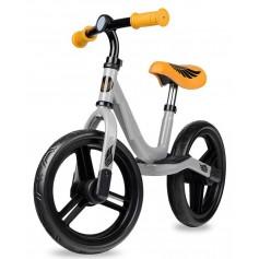 Balansinis dviratukas Sparnai