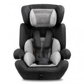 Automobilinė kėdutė Kid Grey 9-36 kg
