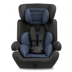 Automobilinė kėdutė Kid Blue 9-36 kg