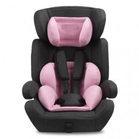 Automobilinė kėdutė Kid Pink 9-36 kg