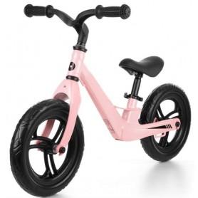 Balansinis dviratukas Ultra Light Rose