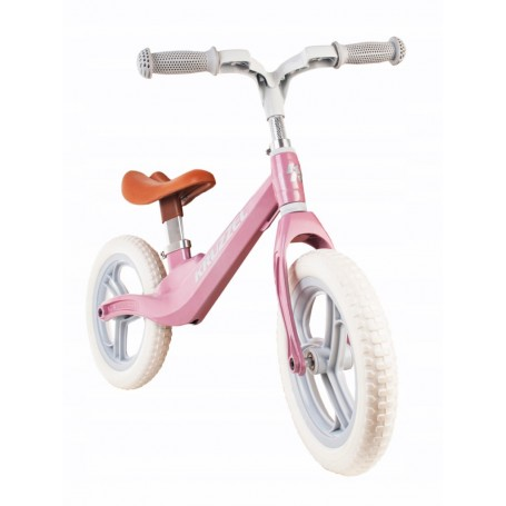 Balansinis dviratukas Rose Light Magnes