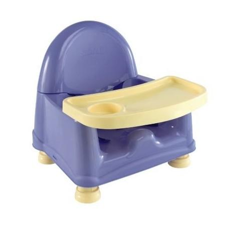 Maitinimo kėdutė Safety1st Pastel