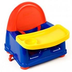 Maitinimo kėdutė Safety1st Primary