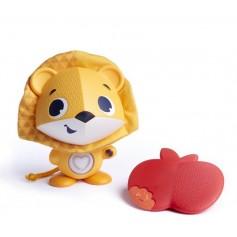 Tiny Love interaktyvus liutukas Leonardo