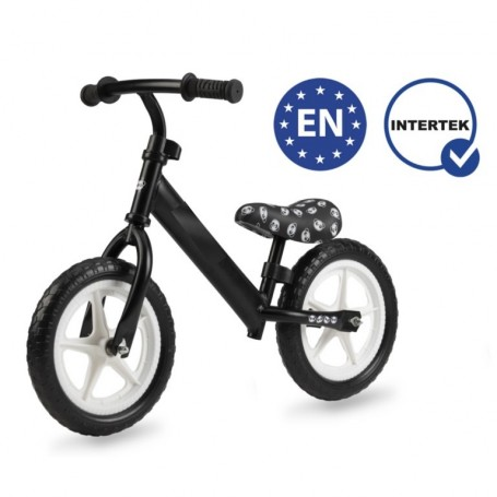 Balansinis dviratukas be pedalų Panda