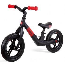 Balansinis dviratukas Magnesium PRO Red
