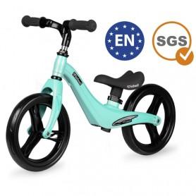 Balansinis dviratukas Ultra Light Mint