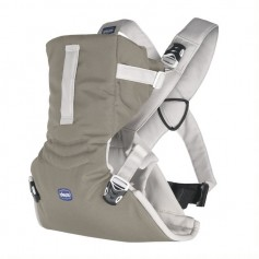 Chicco ergonomiška nešioklė Easy Fit